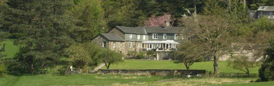 Photo of Ravenstone Lodge Hotel Bassenthwaite