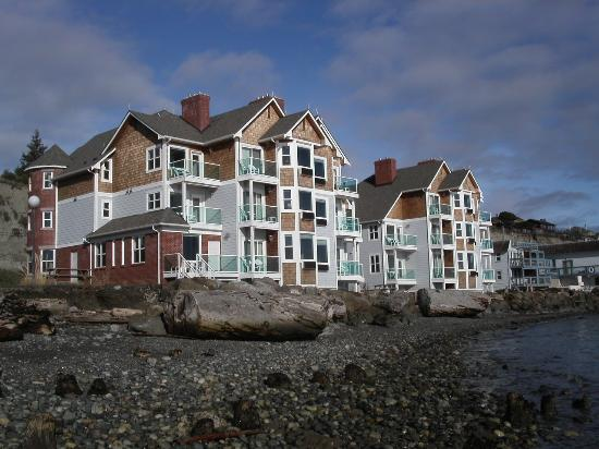 Photo of Tides Inn Port Townsend