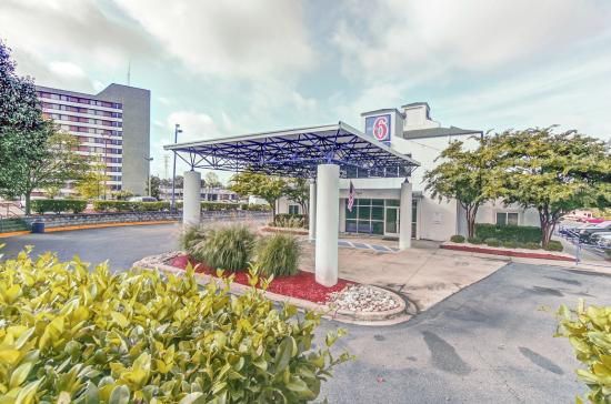 Photo of Motel 6 Charlotte Carowinds Fort Mill