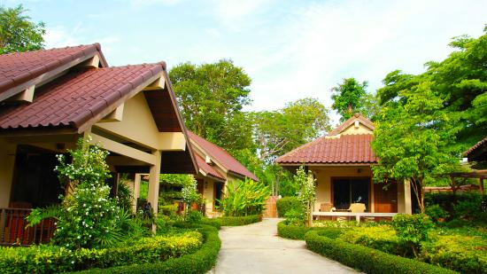 Photo of Ao Cho Grandview Hideaway Resort Rayong