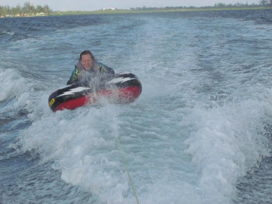 Jet Ski Rental Long Island Sound