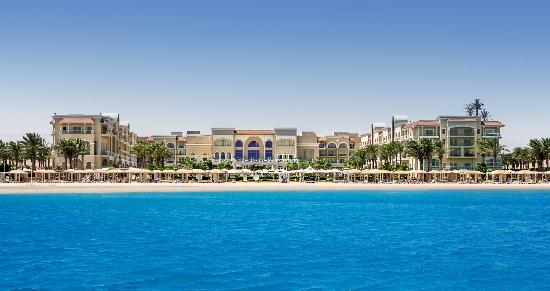 Photo of Premier Le Reve Hotel & Spa Hurghada