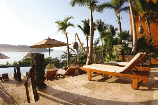 Photo of Villa Vera Puerto Mio Zihuatanejo