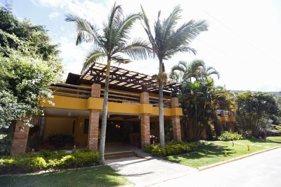 Photo of Palmas Parque Hotel Governador Celso Ramos