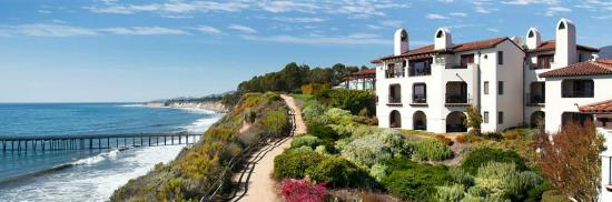 Photo of Bacara Resort & Spa Goleta