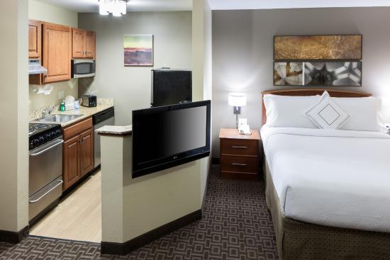 Photo of TownePlace Suites Austin Northwest
