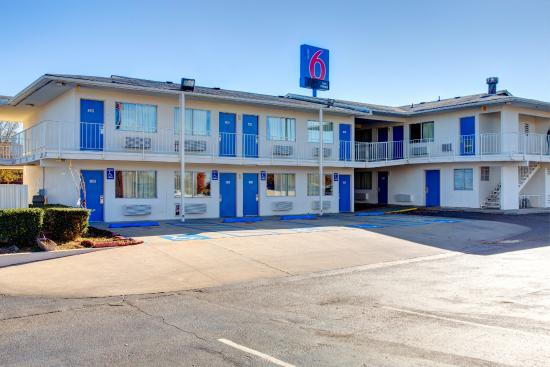 Photo of Motel 6 Murfreesboro