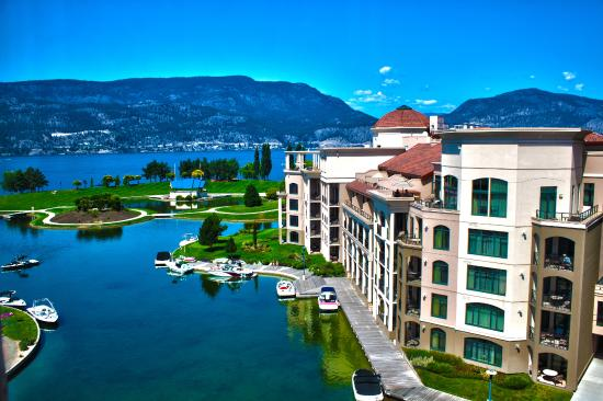 Casinos in Kamloops | Online Guide to Canadian Casinos
