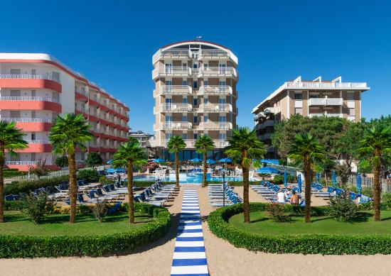 Photo of Regent`s Jesolo Lido