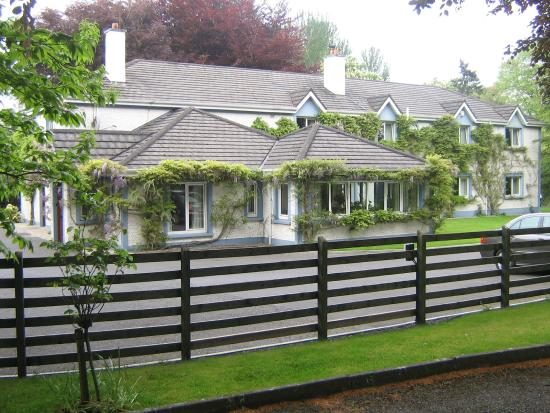 Photo of Sea Dew Guesthouse Tullamore