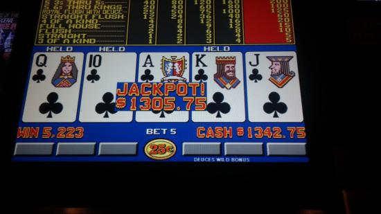 play online casino games for free no