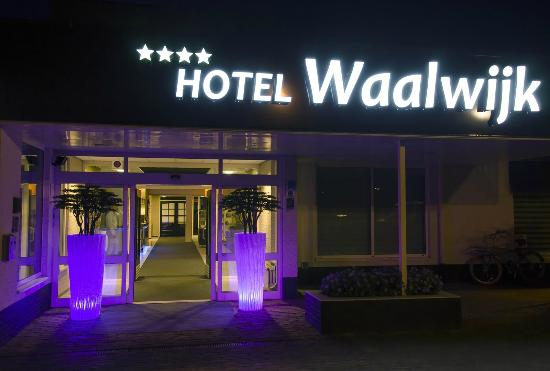 Photo of Hotel Waalwijk