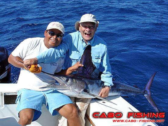 26 39 super panga picture of cabo fishing charters cabo for Los cabos fishing charters