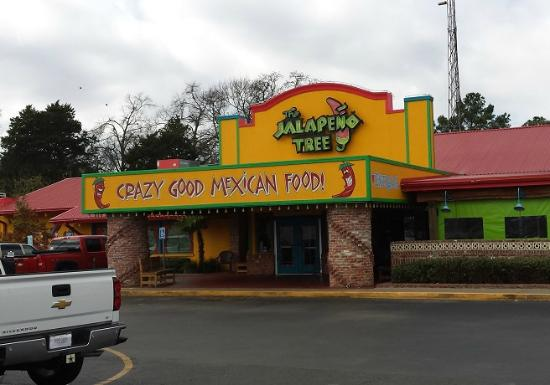 301 moved permanently for Restaurants in tyler tx
