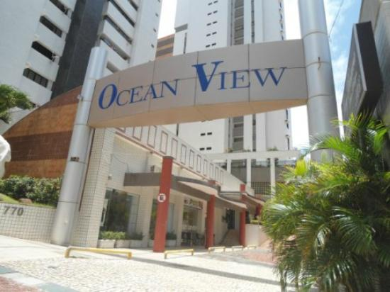 Photo of Ocean View Natal