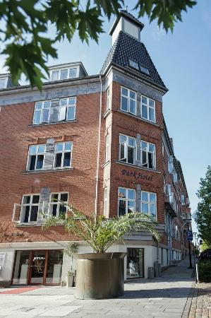 Photo of BB-Hotel Vejle