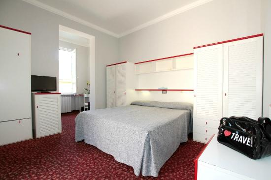 Photo of Albergo Fasce Santa Margherita Ligure