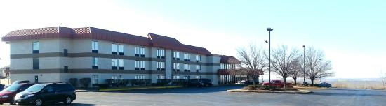 Photo of Comfort Inn & Conference Center Edwardsville
