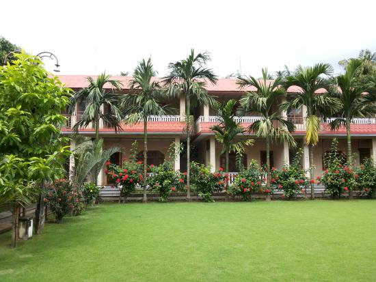 Photo of Hotel Wildlife Camp Sauraha