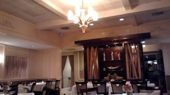 Decor Picture Of Asparagus Merrillville TripAdvisor