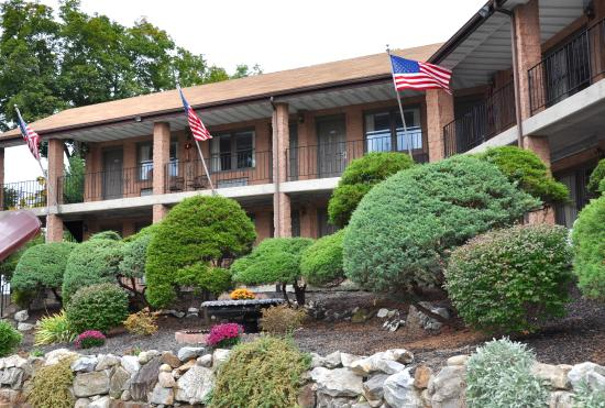 Photo of West Point Motel Highland Falls