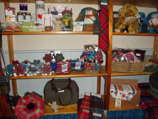 The top things to do near the craggan hotel tripadvisor for Where is a craft store near me