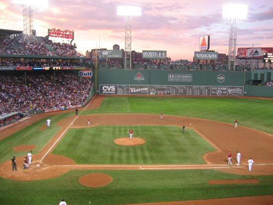 Fenway Park Boston Ma Hours Address Tickets Amp Tours
