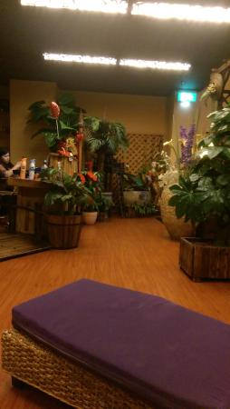 Grand Royal Thai Massage