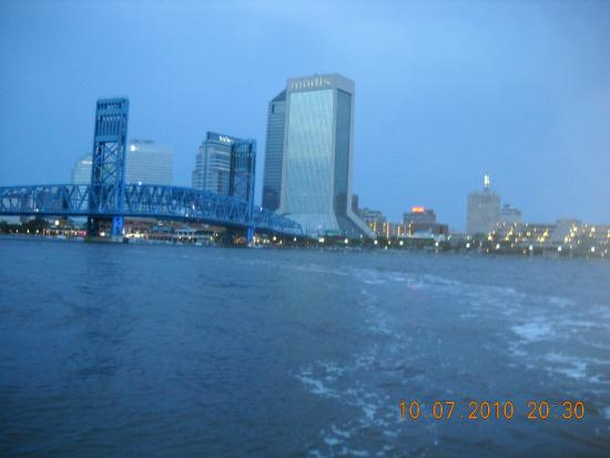 Casinos In Jacksonville Florida With Slot Machines