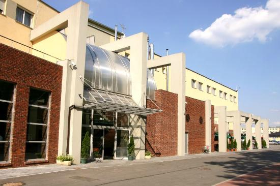 Photo of Liburnia Hotel Cieszyn