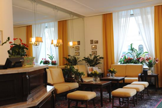 Photo of Hotel Brack Munich
