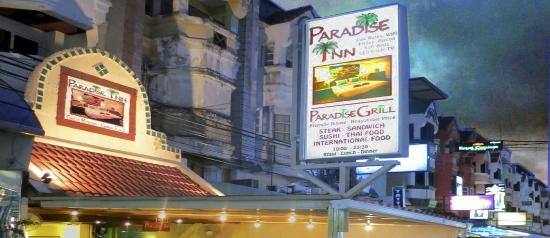 Photo of Paradise Inn Phuket Karon