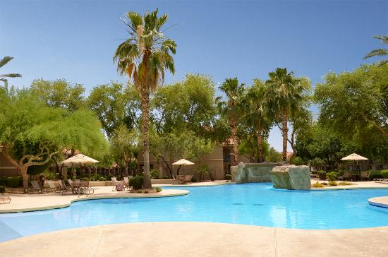 Photo of Meridian CondoResorts Scottsdale