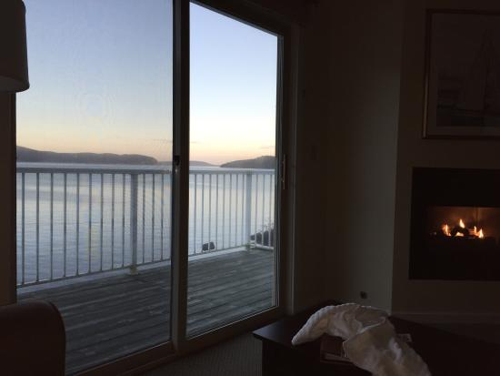 Cliff House Hotel Spa Packages