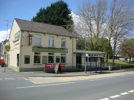 Cheap Bed And Breakfast Wales