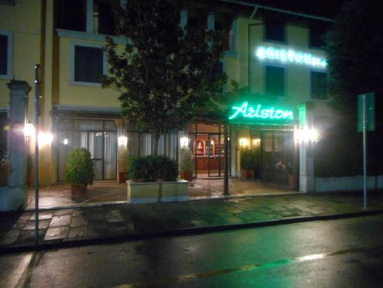 Photo of Hotel Ariston Pisa