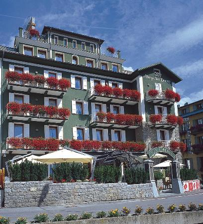 Photo of Hotel San Lorenzo Bormio