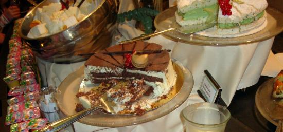 Buffets Near Disneyland 28 Images Inventions Re