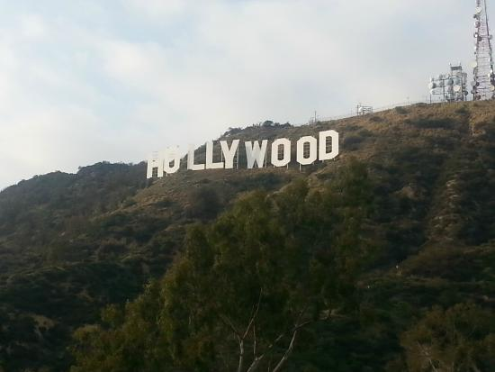 Things to do near loews hollywood hotel in los angeles for Haunted hotels in los angeles ca
