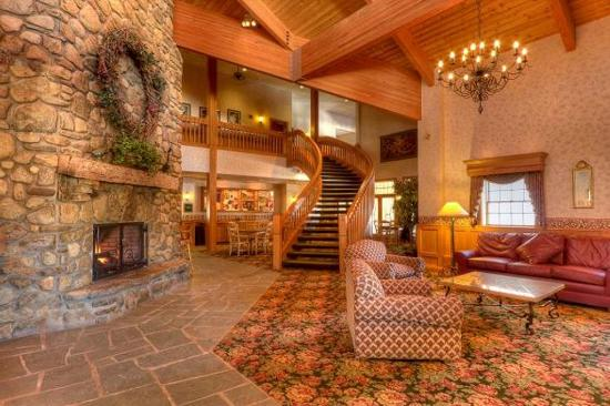 Photo of Inn at Holiday Valley Ellicottville