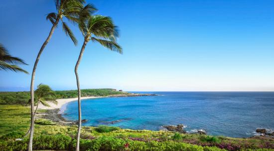 Photo of Four Seasons Resort Lana'i at Manele Bay Lanai City