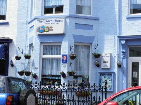 Photo of The Beach House Great Yarmouth