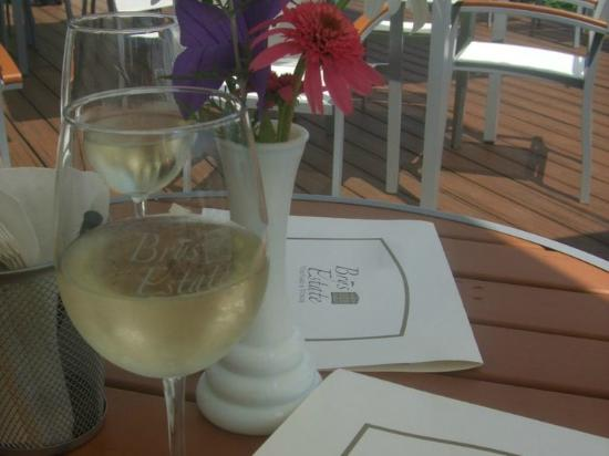 Traverse City Wine And Beer Tours Reviews