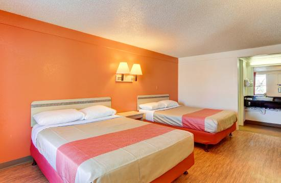 Photo of Motel 6 Washington