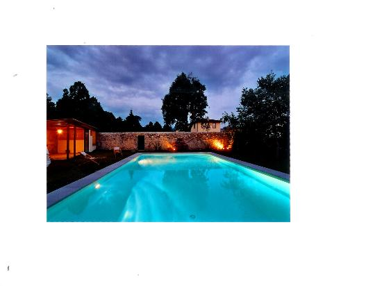 Rovezzano Bed and Breakfast