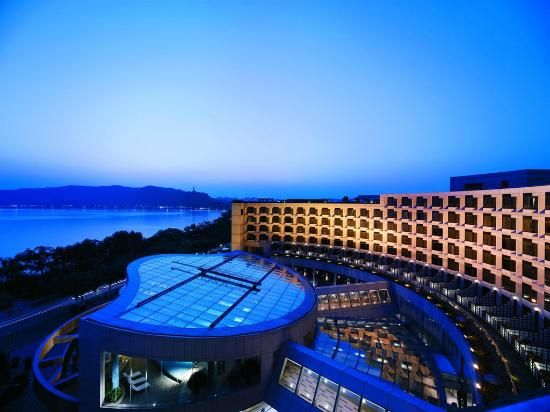 Photo of Hyatt Regency Hangzhou