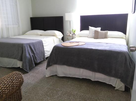 San Sebastian Bed & Breakfast