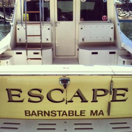 Barnstable Photos Featured Images Of Barnstable Cape Cod TripAdvisor