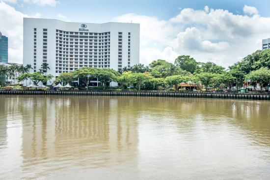 Photo of Hilton Kuching