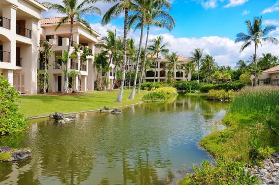 Photo of Aston Shores at Waikoloa